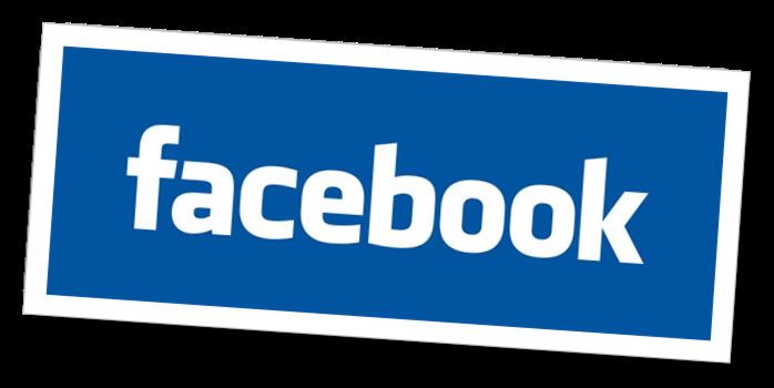 Le phénomène facebook ; 600 millions de personnes « consommées »